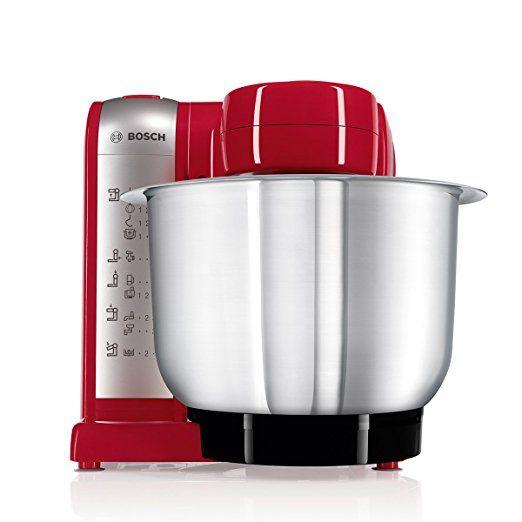 Bosch mum56s40 küchenmaschine styline mum5  The 25+ best Mum küchenmaschine ideas on Pinterest | Rohkostsalat ...