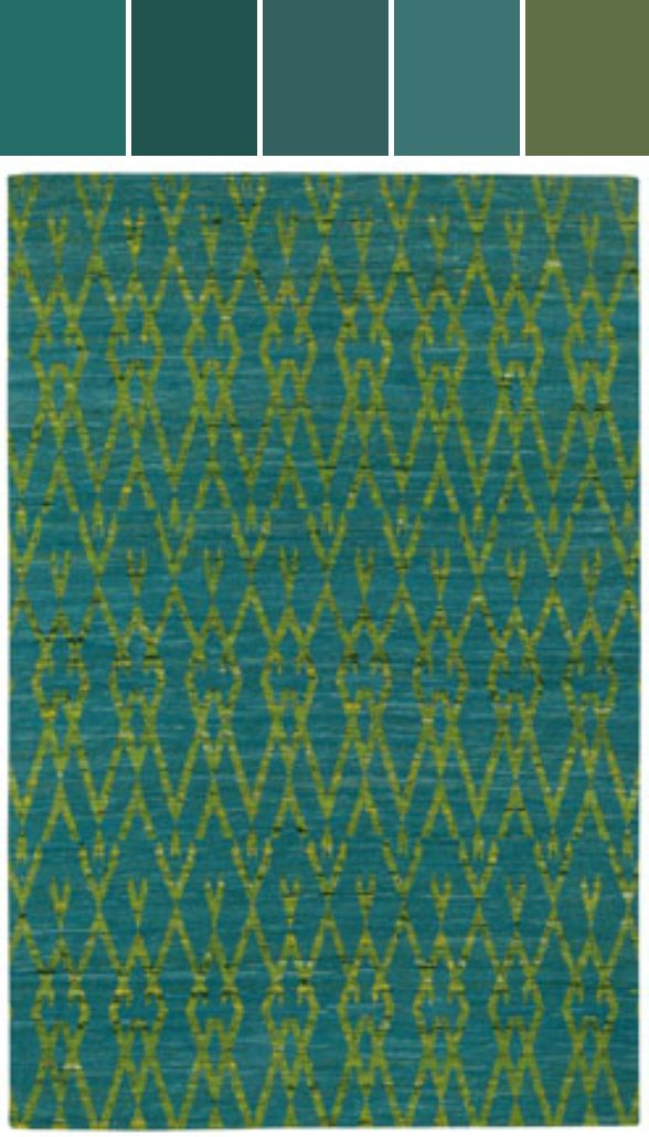 Capel Rugs Indianapolis Roselawnlutheran