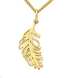 Goldmark (AU)
