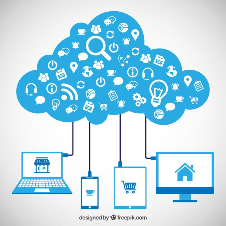 5 Benefits of #Cloudcomputing for Your #SMB – Researcher's Blog https://clean-clouds.com/2016/06/11/5-benefits-of-cloud-computing-for-your-smb/