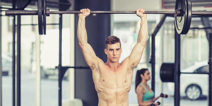 Zma Suplemento Para Aumentar La Fuerza Muscular Y La Testosterona Fuerza Muscular Masa Muscular Fuerza