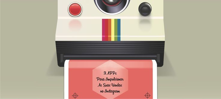 3 Aplicativos Para Impulsionar Vendas de Joias no Instagram #instagram #app #joias #bijouterias #bijuteriasfinas #bastetjoias #venda