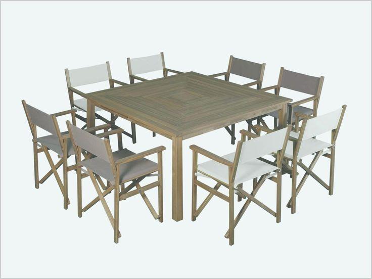 Meilleur Table De Camping Pliante Ikea In 2020 Small Round