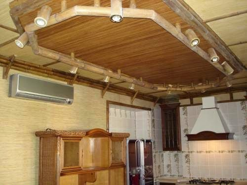 12 Best Images About 14 Gypsum False Ceiling Design With