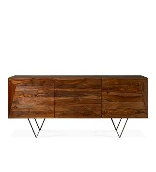 Swoon Editions Dining Room Furniture