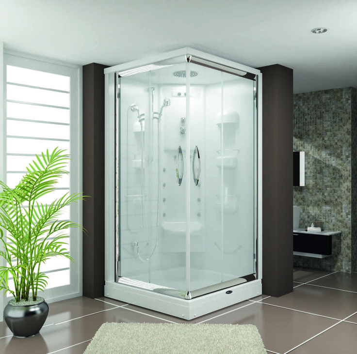 Turkey Acrylic Shower Tray, Turkey Acrylic Shower Tray export ,VELA. VELA BANYO. VELA BANYO