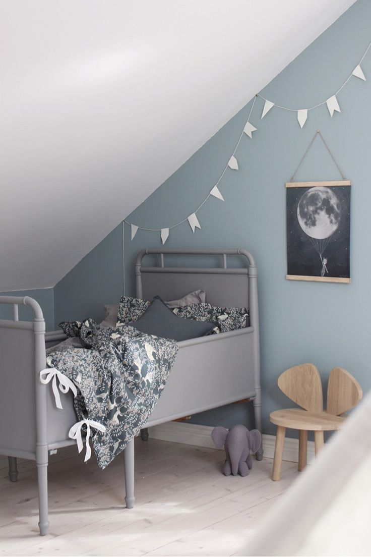 Can My Baby And Toddler Share A Bedroom Babycentre Uk: 17 Best Ideas About Oak Bedroom On Pinterest