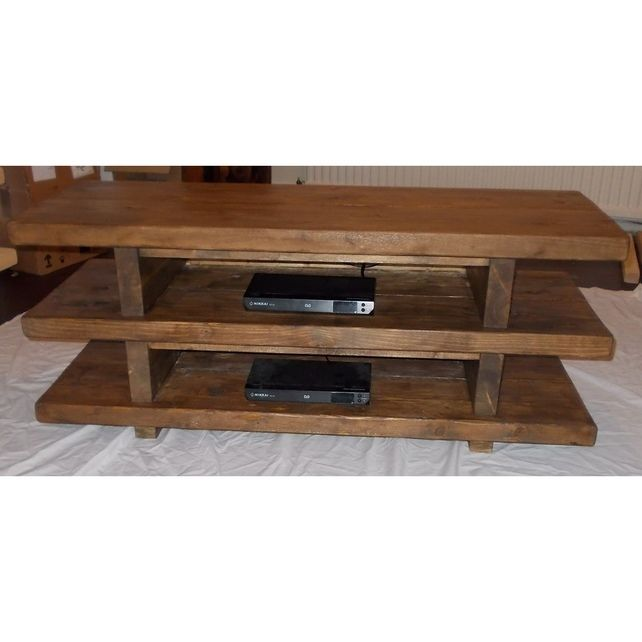 14 best Our Favourite TV Stands images on Pinterest