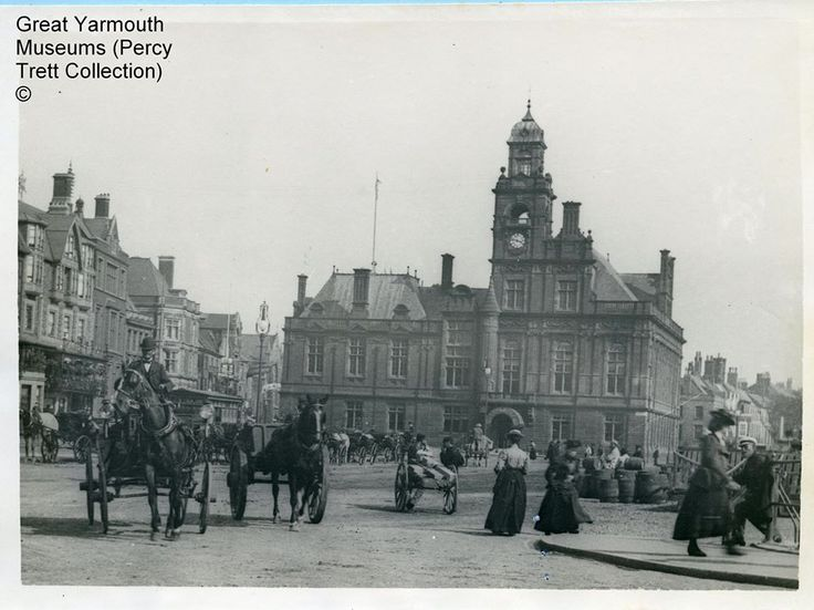 The 25 Best Great Yarmouth Town F C Ideas On Pinterest Beaches
