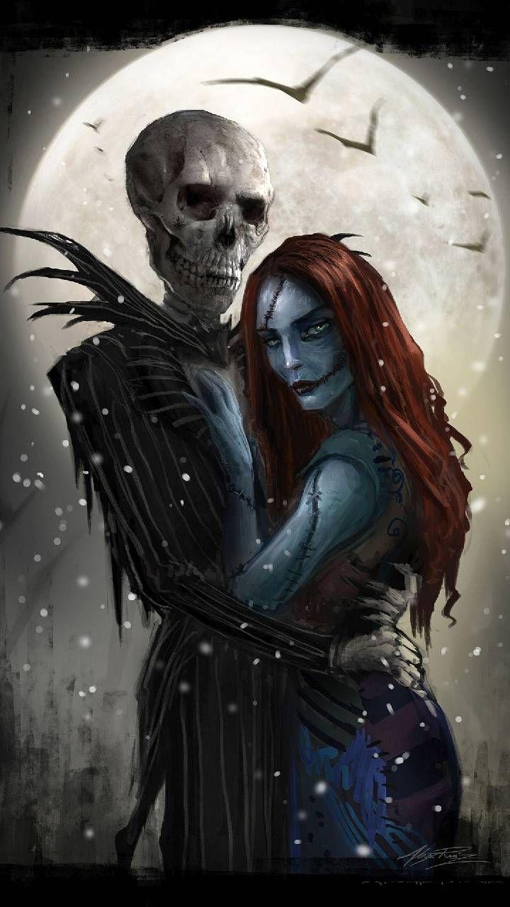 Download Nightmare Wallpaper by DLJunkie - 50 - Free on ZEDGE™ now ...