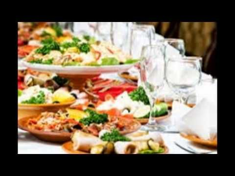 Finger Food Caterers Brisbane Provides You The Best Catering Service In Whenever Are
