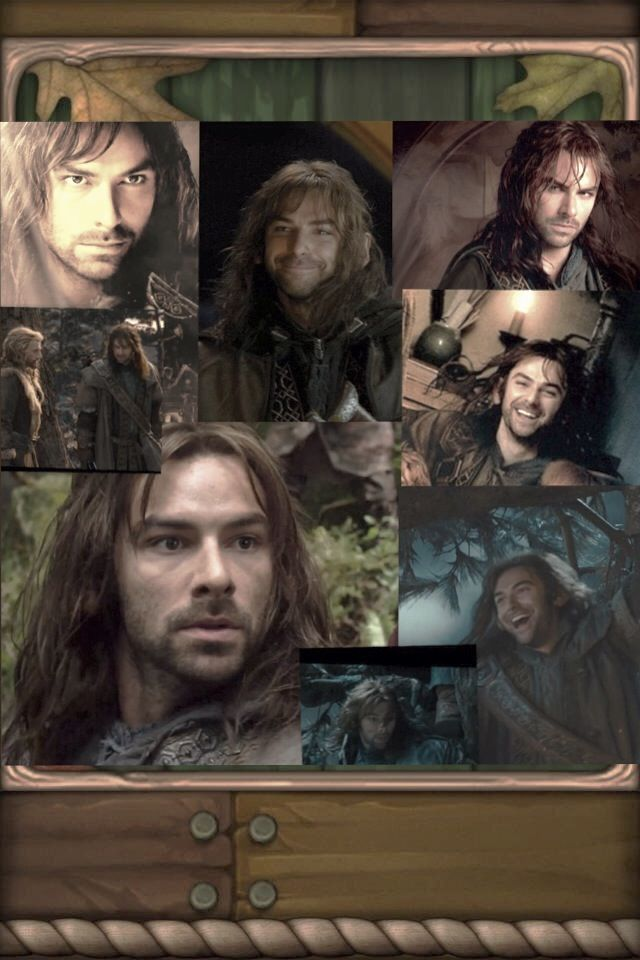 AAAAAAH such gorgeous shots...Kili.  That should be a new synonym for awesome...among others I can think of....