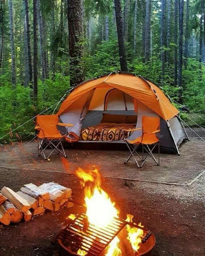 Pin De Ely Salas En Camping Carpas De Camping Carpas Para