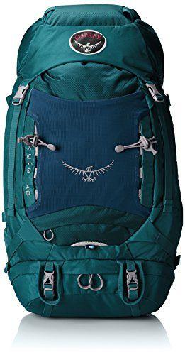 Osprey Women's Kyte 46 Backpack, Teal Blue, X-Small/Small Osprey http://www.amazon.com/dp/B008RDI4A0/ref=cm_sw_r_pi_dp_QuN3vb1TB1S25
