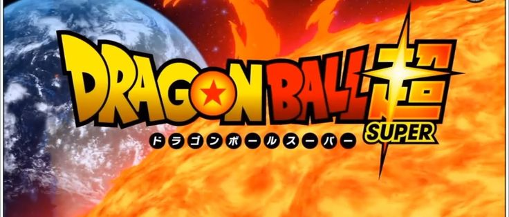 Dragon Ball Super 106 Full Episode http://dragonball.today/2017/09/03/dragon-ball-super-106-full-episode/                         #fp59ab6577f2e85              background: #000 url(http://secretsaiyan.com/wp-content/uploads/2017/02/dbsuperposter.jpg) 0 0 no-repeat;background-size: 100%;                   I hope that all of you enjoy this episode!