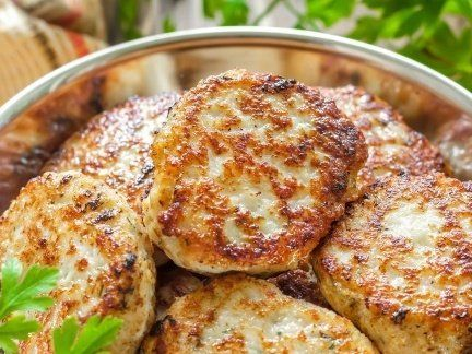 Galletitas de limón marplatenses - Taringa!