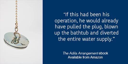 The Adila Arrangement