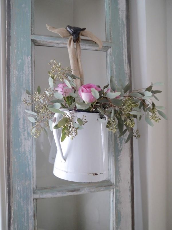 1000 ideas about romantic shabby chic on pinterest for Chic boutique bedroom ideas