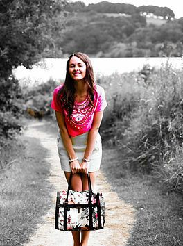 Victoria Ann Photography, Mobile photographer in Staffordshire