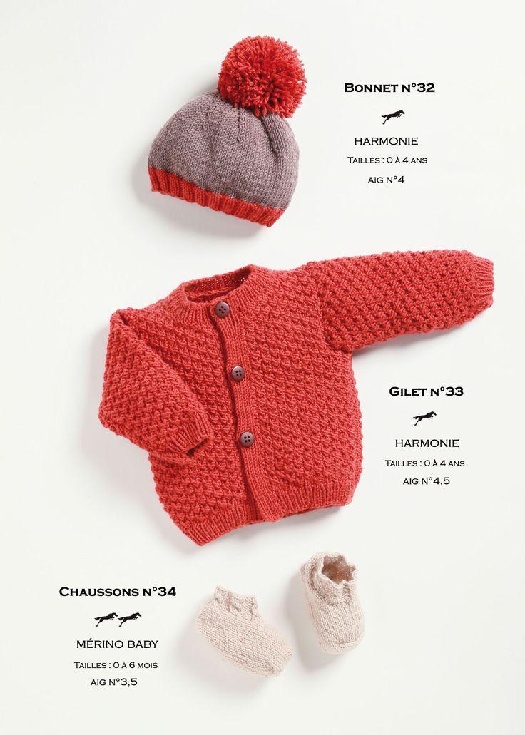 Les 25 meilleures id es de la cat gorie laine cheval blanc for Malette couture pour fille