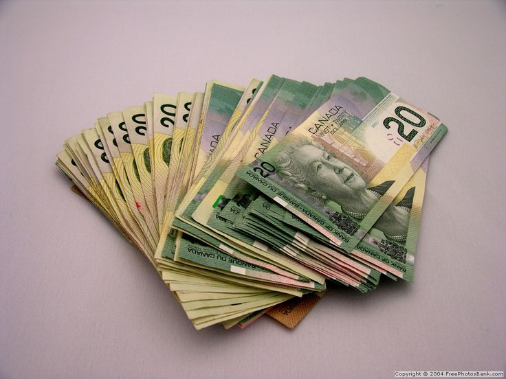 Best place get payday loan online photo 5