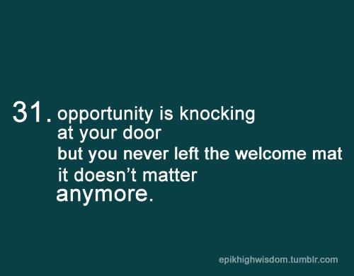 Epik High Wisdom
