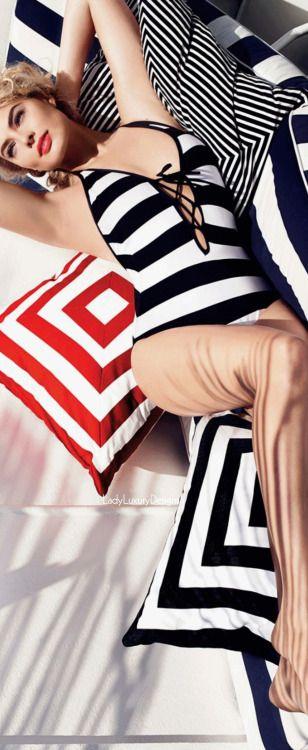 Margot Robbie- LadyLuxury7