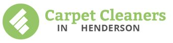 Carpet Cleaners Henderson's Prices