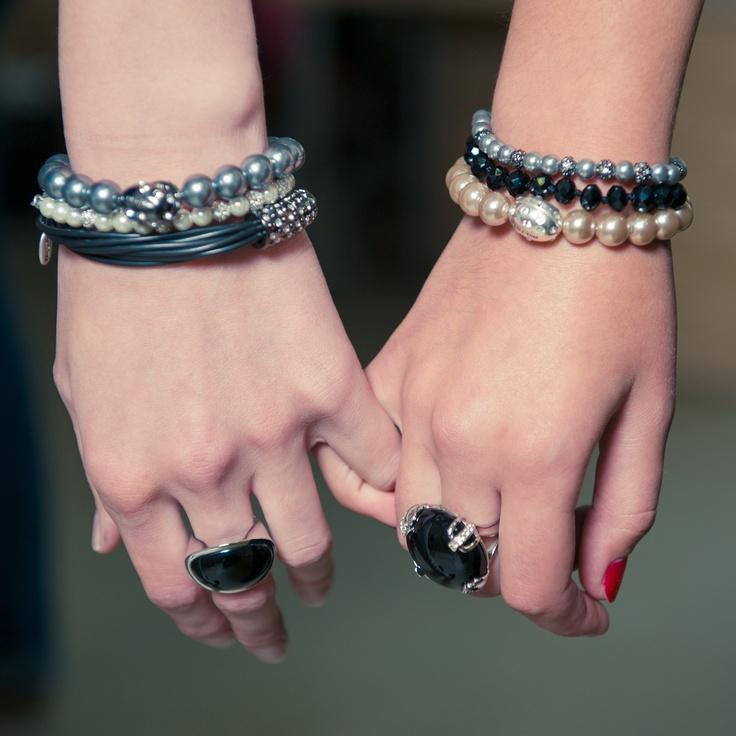 Pilgrim schmuck  Die 25+ besten Pilgrim schmuck Ideen auf Pinterest | Armband ...
