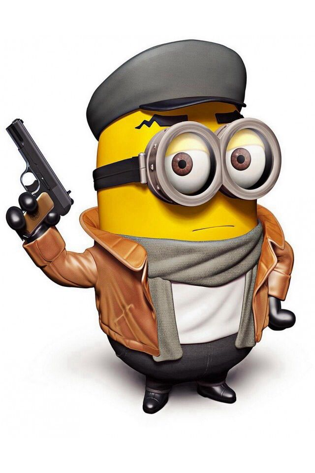 Country Girl Wallpapers With Camo 11 Best Minions Mad Images On Pinterest Minions