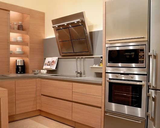 5 kitchen exhaust fans that really suck. Interior Design Ideas. Home Design Ideas