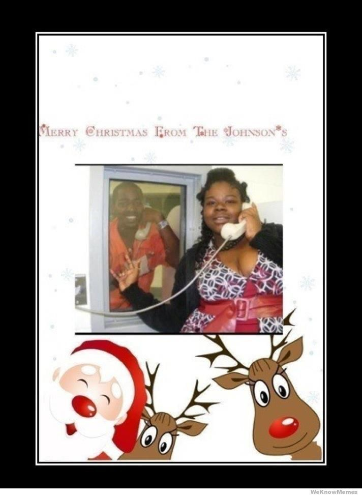 58 best images about Funny Christmas Memes on Pinterest ...