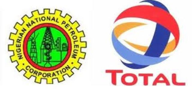 NNPC / Total National Merit Scholarship Scheme 2015/2016 @NNPCgroup @Total - http://www.thelivefeeds.com/nnpc-total-national-merit-scholarship-scheme20152016-nnpcgroup-total/