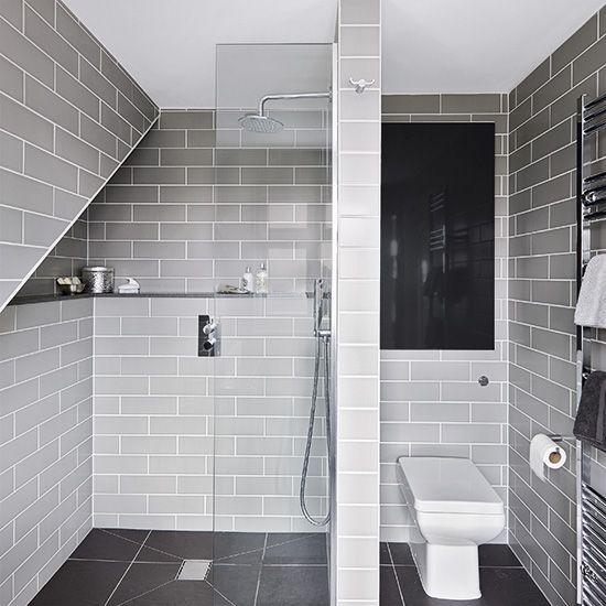 Best 25 Beige Tile Bathroom Ideas On Pinterest: Best 25+ Bathroom Tiles Pictures Ideas On Pinterest