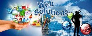 Website Designing & Development With Helpful Customer Services www.linksandservicesukeurope.net/website-designing-services/