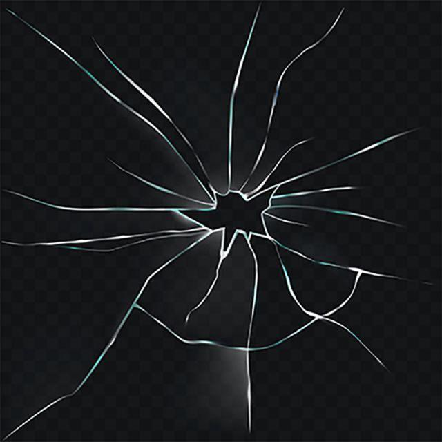 Broken Mirror Broken Mirror Art Broken Mirror Mirror Drawings