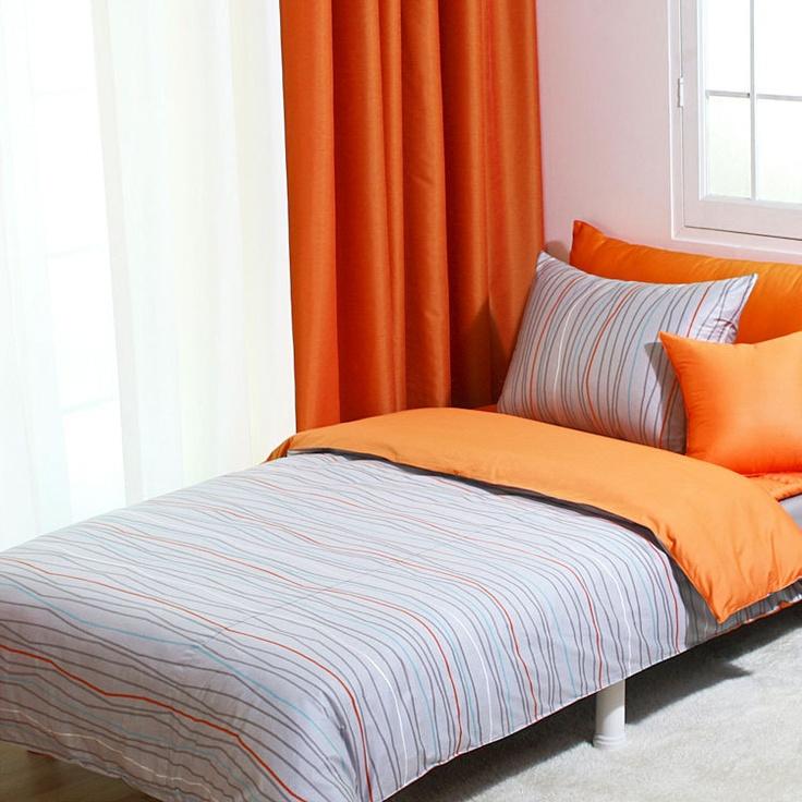 Modern Loft Bedroom Design Ideas Bedroom Design Ideas For Teenage Girls Bedroom Colors Grey And Yellow Luxury King Bedroom Sets: 332 Best Foster Kids Bedroom Images On Pinterest