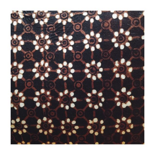 Applied in the upcoming bag products, Truntum Batik       #djokdjabatik
