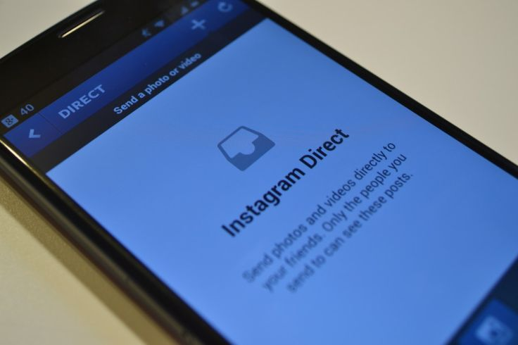 Social Media Marketing: Instagram, Pinterest and YouTube Trends to Watch in 2016