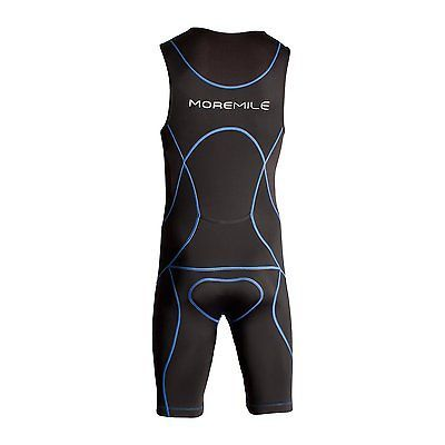 More mile sonic mens #padded tri suit #tritard triathlon #duathlon run cycle swim,  View more on the LINK: http://www.zeppy.io/product/gb/2/121492006716/