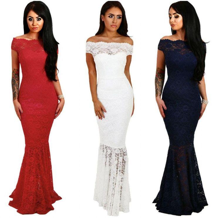 27 Best Evening Dresses Cocktails Club Prom Images On Pinterest