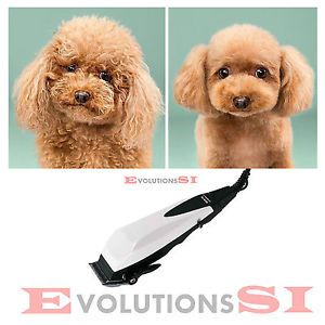 a maquina cortapelos perro gato mascota pet clipper corta pelo perros