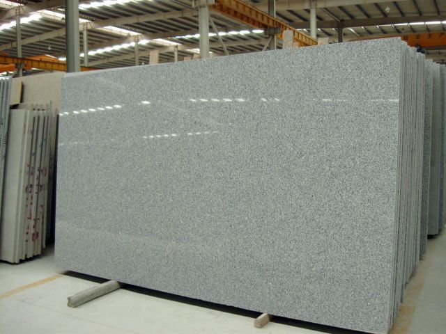 How to Calculate Granite slabs Pricing, what is your granite slabs price?
