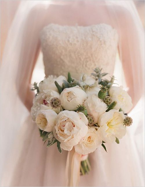 389 best Bridal Bouquets images on Pinterest | Bridal bouquets ...