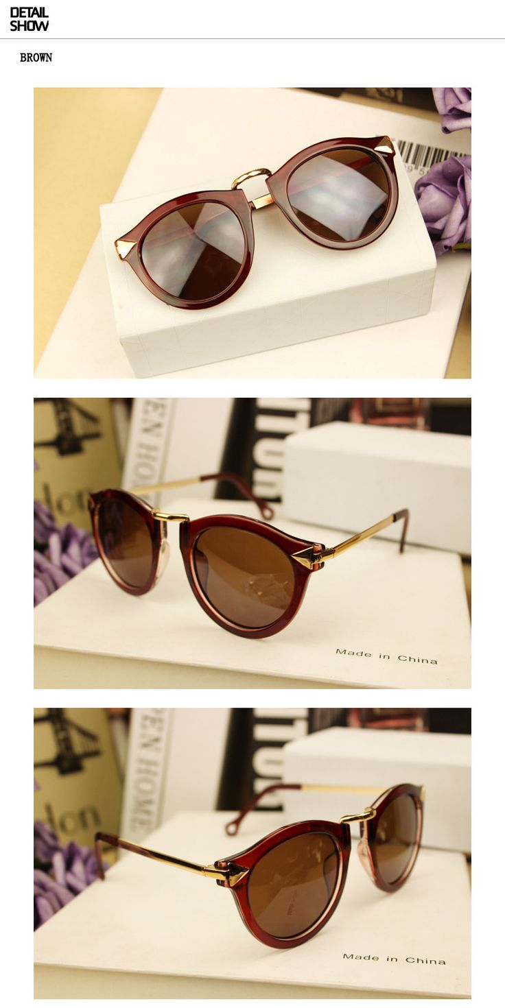 Cheap Ray Ban Sunglasses Sale, Ray Ban Outlet Online Store   - Lens Types  Frame Types Collections Shop By Model 9f8bc5cb15