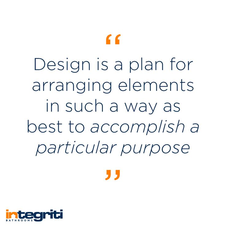 Let the team at Integriti Bathrooms help you arrange your next bathroom renovation to best achieve its purpose. And we'll make sure it looks amazing while we're at it. Contact us for a consultation today. #integritibathrooms #custommade #sydneybathroom #interiordesign #bathroom