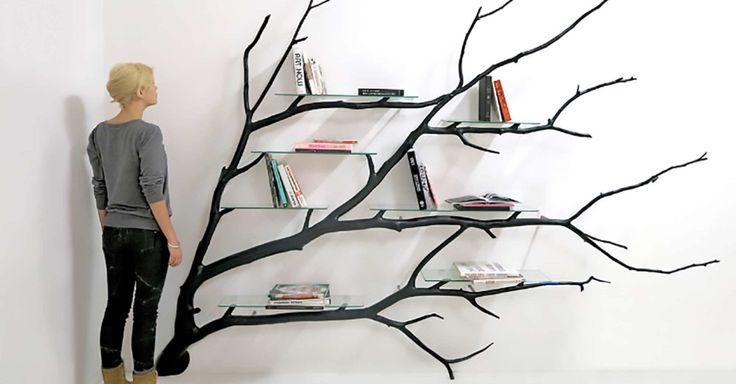 Διαβάστε βιβλία, ζήστε περισσότερο!