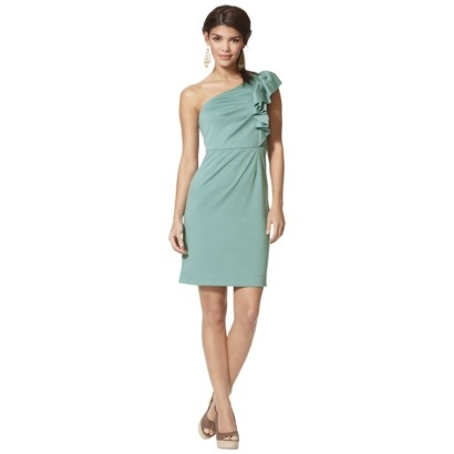 target, $30Fancy Dresses, Style, One Shoulder Dresses, Cute Dresses