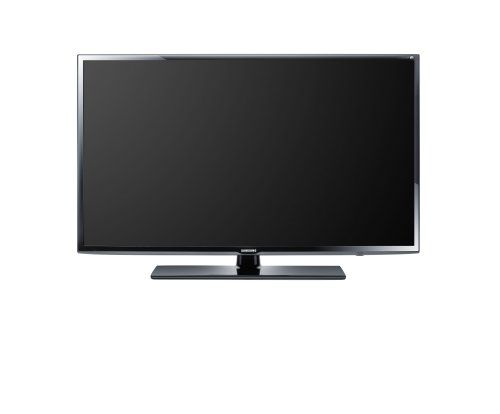 samsung 46 1080p 120hz led edge lit lcd hdtv