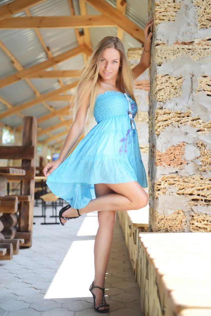 tour-services-russian-sexy-bride